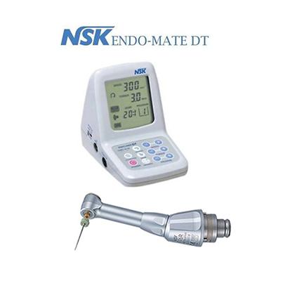 NSK-Endo-Mate-DT